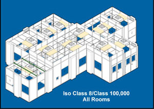 iso-8-100000-2-cleanroom