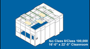 iso-8-100000-cleanroom